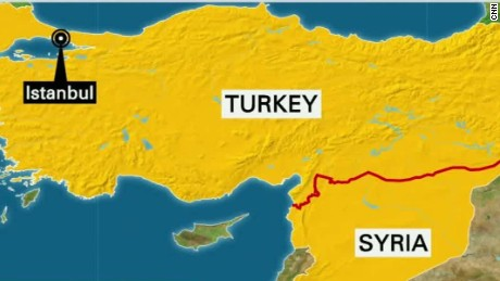 turkey shoots aircraft syria border npw_00010418.jpg