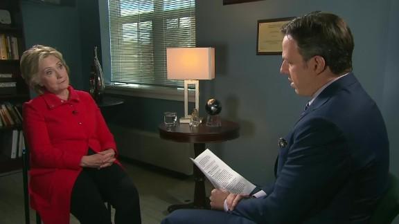 hillary clinton jake tapper interview benghazi testimony_00000114.jpg
