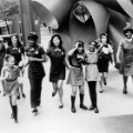 6 Girl Scouts_0001769_1960s.jpg-RESTRICTED