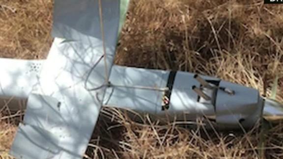 turkey shoots down drone sciutto dnt tsr_00002314.jpg
