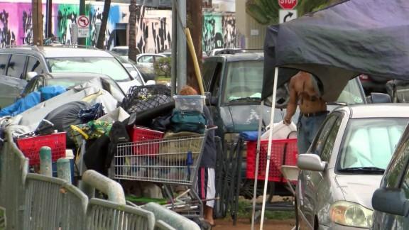 hawaii homeless emergency governor_00002606.jpg