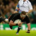 new zealand france kieran read