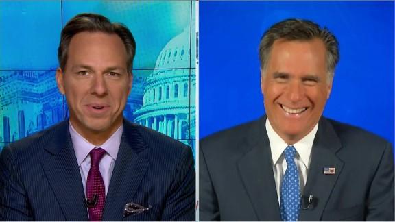 SOTU Tapper: Romney: Let's clone Paul Ryan_00012019.jpg