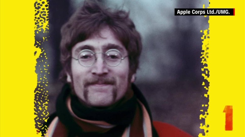 Restored Beatles videos to be released