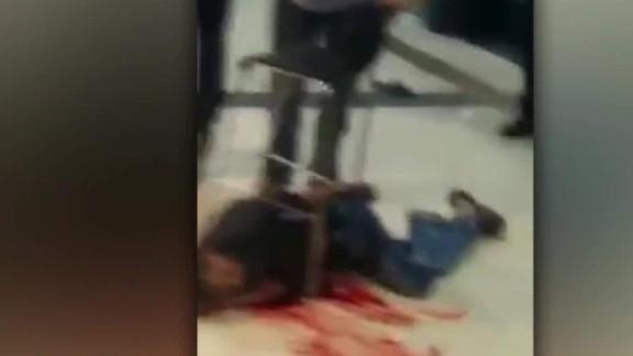 Israel eritrean migrant mistaken terrorist nr_00002306.jpg
