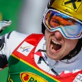 solden preview marcel hirscher