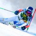 solden preview ted ligety
