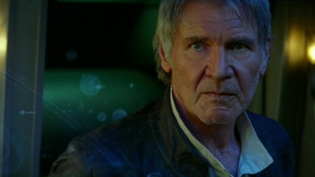 What did we learn from the new 'Star Wars' trailer?