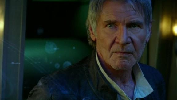 new star wars trailer debut orig vstop_00004809.jpg