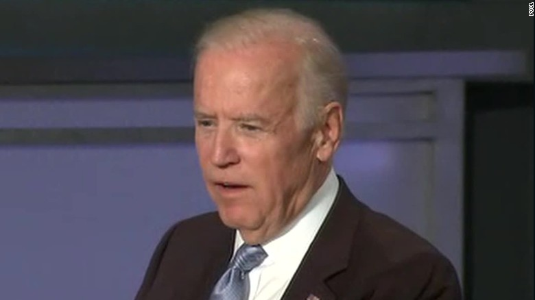What Joe Biden really thought about the bin Laden raid