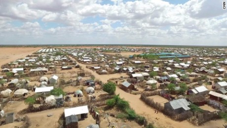 dadaab kenya backstory david mckenzie_00003321