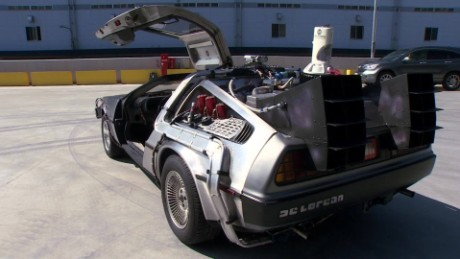 DeLorean recycled clothes time machine fuel rivers pkg_00005512.jpg