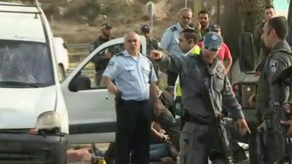 israel middle east violence edge liebermann pkg_00000512.jpg