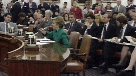 hillary clinton as congressional witness origwx bw_00000000.jpg