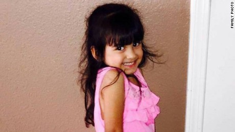 Albuquerque Mayor Richard Berry is offering a $10,000 reward for information that leads to the arrest and conviction of the person who shot and killed four-year-old Lilly Garcia in a road rage incident Tuesday.