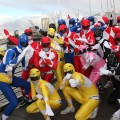Morphsuits_Power_Rangers-2