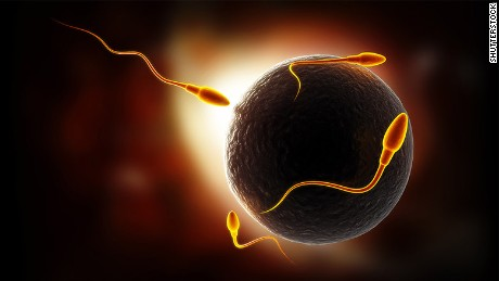 Sperm donor lied about criminal and mental health history, lawsuit alleges