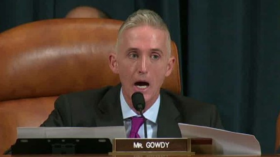 Benghazi hearing Rep. Gowdy opening Clinton emails_00000502.jpg