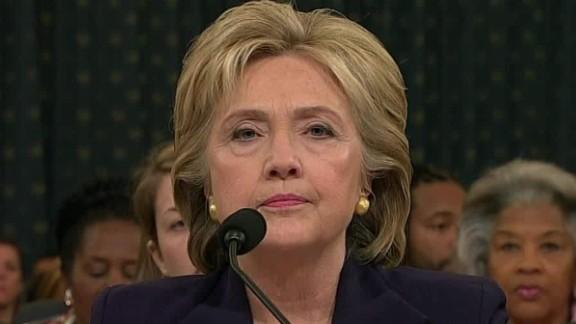 Benghazi hearing Hillary Clinton responsibility_00011711.jpg