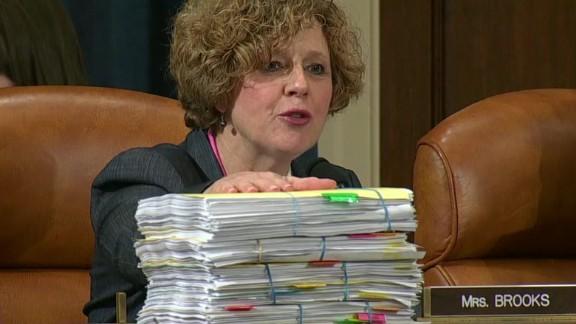 Benghazi hearing Clinton email piles Brooks_00003710.jpg