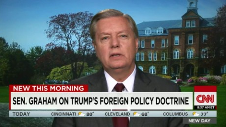 lindsey graham donald trump russia new day_00010402.jpg