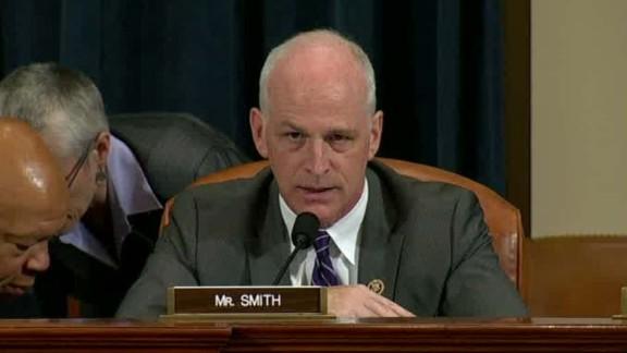 benghazi hearing adam smith hillary clinton panel bts nr_00004112.jpg