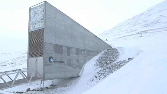 Norway Doomsday Backstory ARWA_00000000.jpg