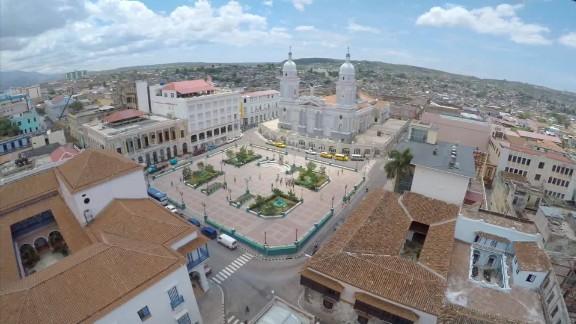 cuba travel destinations tips drone footage orig_00000224.jpg