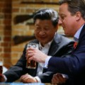 uk xi visit beer 1022 01