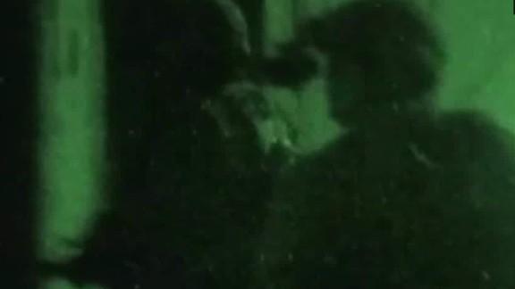 iraq hostage rescue attempt american killed sciutto dnt nr_00000512.jpg