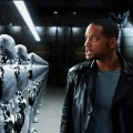 i robot movie will smith