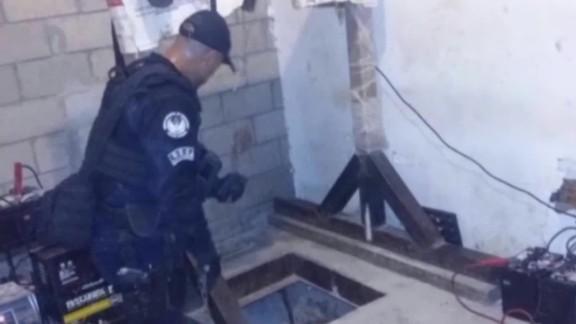 mexican border drug tunnel vo_00000702.jpg