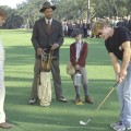 Golf in Film 2