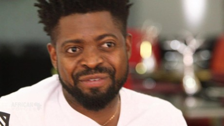 spc african voices basketmouth a_00014109