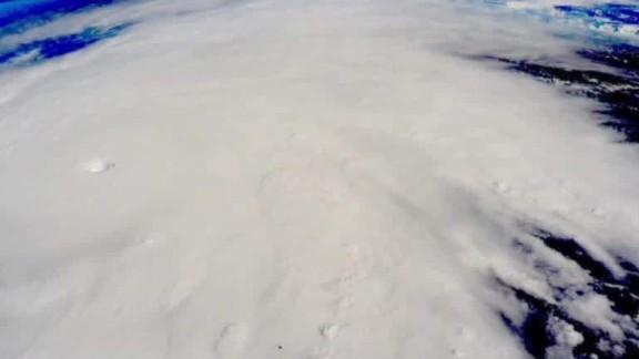 hurricane patricia storm pilot chase allen burnett intv erin_00024103.jpg