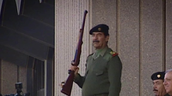 gps blair iraq isis interview_00005222.jpg