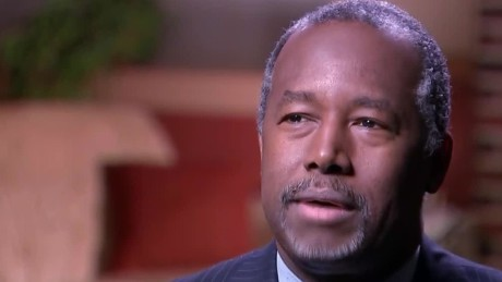 ben carson violent past sot meet the press_00002712