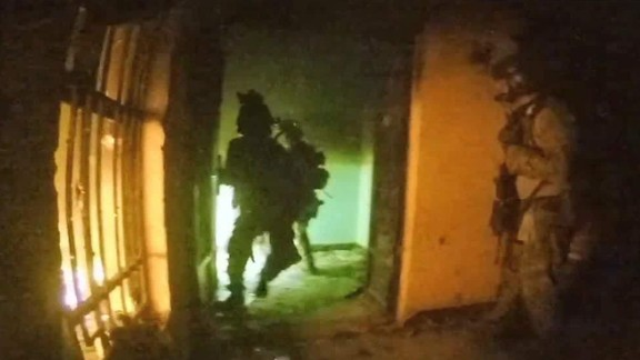 iraq us kurds hostage raid paton walsh dnt nr_00001111.jpg
