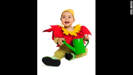Halloween Outfits For Kids.Avoiding Sexy Halloween Costumes For Kids Cnn