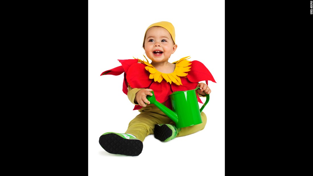 Avoiding sexy halloween costumes for kids cnn lta hrefquothttprealsimple photos easy halloween costumes solutioingenieria Image collections