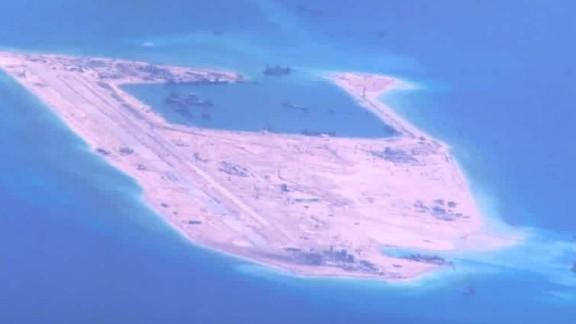 us sending ships to china sciutto nr_00004415.jpg