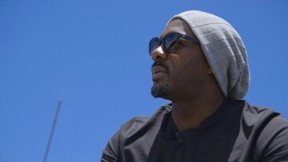 """<strong>""""Idris Elba: Mandela, My Dad and Me""""</strong>: In 2014, the actor released """"mi Mandela,"""" an album inspired by his time researching and portraying Nelson Mandela in the film """"Mandela: Long Walk to Freedom."""" <strong>(Netflix) </strong>"""
