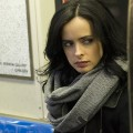 12 Netflix Marvel's Jessica Jones
