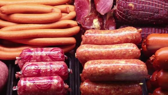 processed meat bowel cancer orig _00000000.jpg