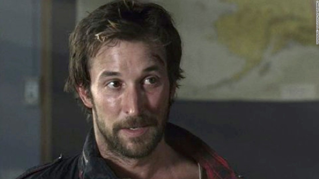 "<strong>""Falling Skies"" season 5:</strong> The final season of the TNT science-fiction series has all of the action and star Noah Wyle. <strong>(Amazon Prime)</strong>"