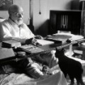 07 Artists and their Cats_HenriMatisse.jpg RESTRICTED