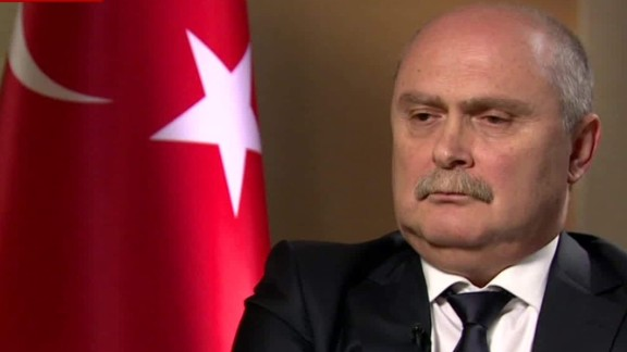 turkish foreign minister on syrian crisis gorani intv wrn_00045406.jpg