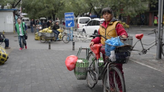 china five year plan natpkg cnni_00000827.jpg