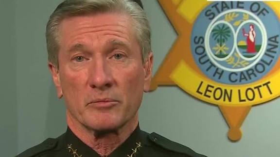 spring valley arrest sheriff lott live CTN Lemon _00010702.jpg