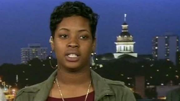 Niya Kenny Interview south carolina school arrest video CTN _00011514.jpg
